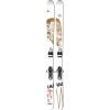Fischer Watea 114 Ski - Men's