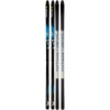 Fischer E99 Crown Xtralite Ski
