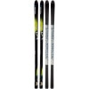Fischer E109 Crown Xtralite Ski