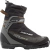 Fischer Offtrack 5 BC Boot