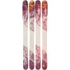 Fischer Koa 110 Ski - Women's One Color, 176cm