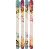 Fischer Koa 98 Ski - Women's One Color, 166cm