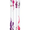 Fischer Koa 88 Ski - Women's One Color, 160cm