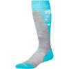 FITS Light Ski Over-The-Calf Socks - Women's