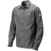Fjallraven Kalfjall Shirt - Long-Sleeve - Men's