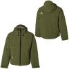 FlyLow Gear Puff Coat Ski Jacket - Mens 07-08