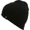 Flylow Gear Neck Hat