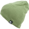Flylow Gear Mid Neck Beanie