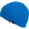 FlyLow Gear Loose Knit Beenie