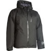 Flylow Gear Ice Man Jacket