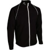 Flylow Gear Prefontaine 2.0 Jacket