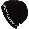 FlyLow Gear Simple Beanie