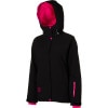 Flylow Gear Dolce Vita Jacket