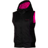 FlyLow Gear Smuggler Vest - Women's