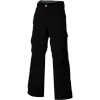Flylow Gear Tundra Pant