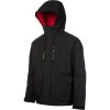 Flylow Gear BA Puffy Jacket