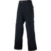 Flylow Gear Stash Pant