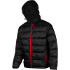 Flylow Gear General's Down Hoody