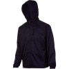 FlyLow Gear Clyde Softshell Jacket - Men's