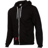 FlyLow Gear Tree Full-Zip Hoodie - Men's