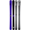 Folsom Skis Johnny C Ski