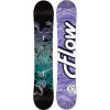 Flow Venus Snowboard - Women's