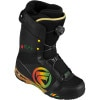 Flow Rival Boa Snowboard Boot - Men's