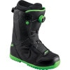 Flow ANSR Boa Snowboard Boot - Men's
