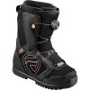 Flow Lotus Boa Snowboard Boot - Women's