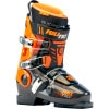 Full Tilt First Chair Ski Boot - Men's