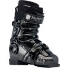Full Tilt High Five Ski Boot - Men's
