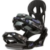 Flux GU15 Snowboard Binding - Women's