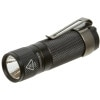 Fenix PD10 R5 Flashlight
