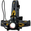 Fenix HP11 Headlamp