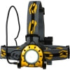 Fenix HP11 Headlamp Yellow, One Size