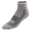 Fox River Wick Dry Endeavor Quarter Women's Sock
