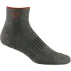 Fox River Wick Dry Off Road Quarter Sock