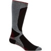 Fox River Rocky Sock