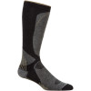 Fox River Rocky Ski Sock