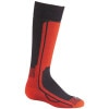 Fox River Wick Dry Turbo Jr. Ski Sock