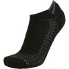 Fox River Endurance Tab Ankle Womens