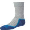 Fox River Trail Jr. Crew Socks - Boys'