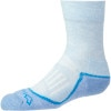 Fox River Trail Jr. Crew Socks - Girls'