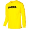 Forum Werdmark T-Shirt - Long-Sleeve - Men's