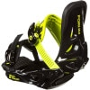 Forum Mini Recon Snowboard Binding - Kids'