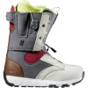 Forum Glove Tweaker Snowboard Boot - Women's