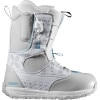Forum Script Tweaker Snowboard Boot - Women's
