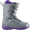 Forum Bebop Snowboard Boot - Women's