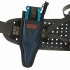 Fishpond Dragonfly Guide LTE Chest/Lumbar Pack - 305cu in Accessory Attachment