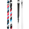 Faction Skis 3.Zero Ski